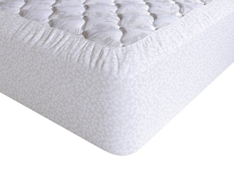 Купить SkySleep Easy pad Plus
